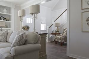 Sztuka minimalizmu w mieszkaniu