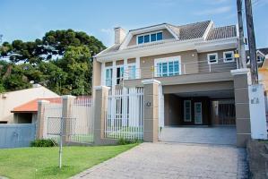 Kupno mieszkania pod wynajem – czy to się opłaca