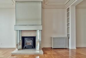 Wynajem mieszkania – konieczność czy wolny wybór
