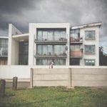 Jak przygotować mieszkanie czy dom do sprzedaży