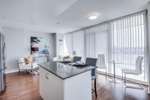 Kobiece meble i dodatki do mieszkania