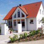 Zamiana mieszkań – rozwiązanie coraz popularniejsze