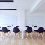 Jak się kształtuje rynek wynajmu mieszkań w Polsce