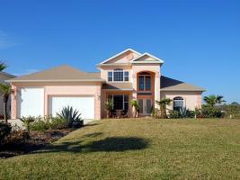 Jakie czynniki kształtują atrakcyjną cenę mieszkania