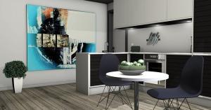 Czy warto kupować mieszkania pod wynajem